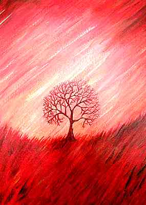 dark-red-tree.jpg