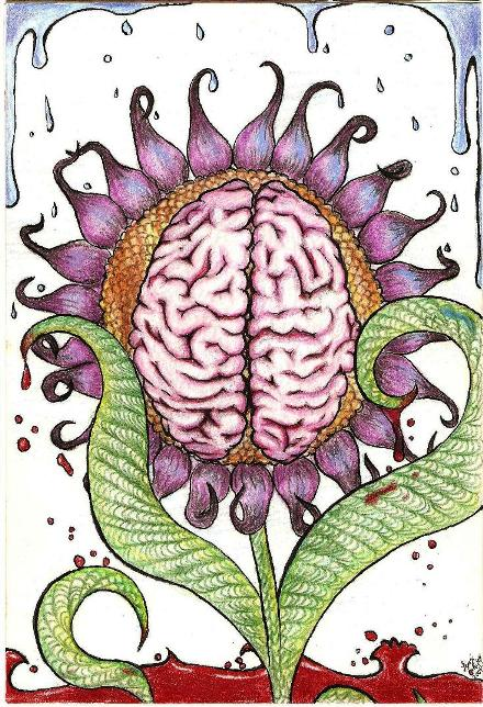 brain_flower_by_dae_z.jpg